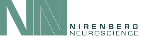 Nirenberg Neuroscience LLC